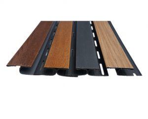 podbitka dachowa - łączniki